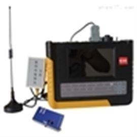 ML860D+ML860D+无线高低压计量装置综合测试仪
