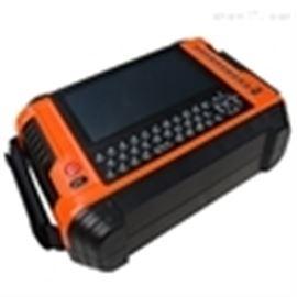 ML860TML860T智能台区线路识别仪