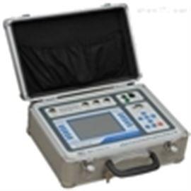 RH330RH330型PT二次回路压降/负荷测试仪