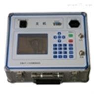 RH330ARH330A型无线二次回路压降测试仪