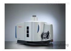 赛默飞ICAP 6300等离子体发射光谱仪