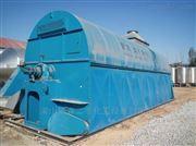 出售赌博金沙送38彩金箱式烘干机干燥机