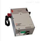SDRM201電阻測量配件