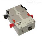 SDRM202電阻測量配件