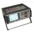 TM1700斷路器分析系統
