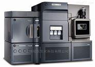 Waters沃特世XevoTQ-S串联四级杆质谱仪