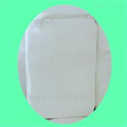 滑石粉 无机填料  用于造纸涂料塑料橡胶等
