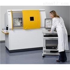 斯派克双聚焦ICP-MS等离子质谱仪