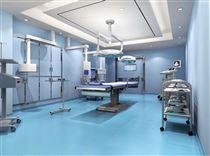 廊坊净化手术室工程