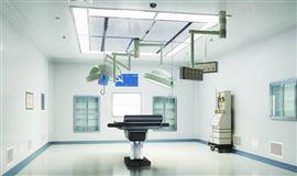 沧州室内空气净化系统|沧州室内空气净化系统工程