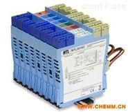 编程电缆MTL安全栅组态电缆特价