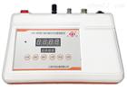 上海纤检HJS-400饲料混合均匀度测定仪