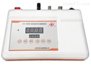 上海纤检饲料混合均匀度测定仪
