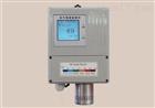 QD6300空氣質量檢測儀
