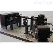 三維光散射儀LS 3D-DLS