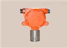 QD6350不帶/QD6360帶顯示粉塵檢測探頭
