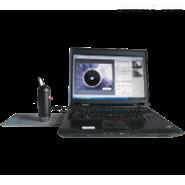 捶擊式布氏硬度自動測量系統 iVision-HB2