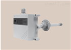 JWSK-6工业级宽温型温湿度变送器