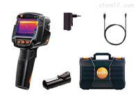 testo 865德国仪器TESTO德图测量仪热像仪原装手机版
