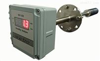 HJY-350湿度仪产品特点