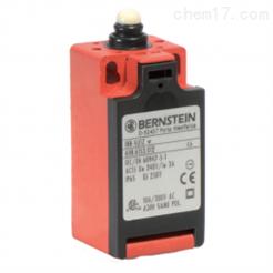 FTR-B3GA024Z原装德国博恩斯坦Bernstein电感式传感器