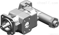 SVC进口德国KRACHT螺杆式流量计
