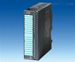 西门子SM332数字量输出模块