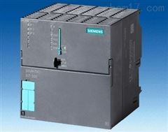 西门子PS 307电源模块