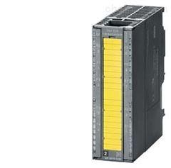 齐齐哈尔回收西门子PLC模块