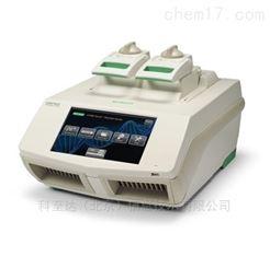 C1000 Touch  1851148bio-rad 伯乐 C1000 双48孔梯度PCR仪