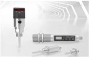 巴鲁夫温度传感器BFT系列原装进口