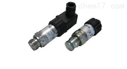 HYDAC压力传感器系列HDA 4400现货