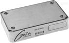 GAIA高可靠性航空電源模塊MGDS-155-H-C/T