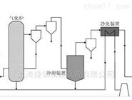生物质反应器多参数在线分析系统