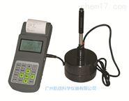便携式里氏硬度计HL-600 金属硬度测量仪