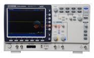 台湾固纬 GDS-2000A系列数字存储示波器