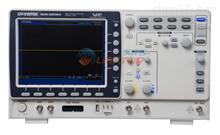 GDS-2072A台湾固纬GDS-2072A数字存储示波器