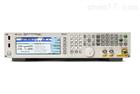 N5182B 信号发生器(二手)