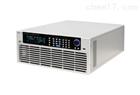 Chroma63203电子负载二手