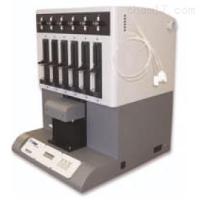 戴安全自动大体积液体固相萃取仪