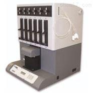 戴安Autotrace-全自动大体积液体固相萃取仪