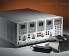 Chroma 63101直流电子负载二手