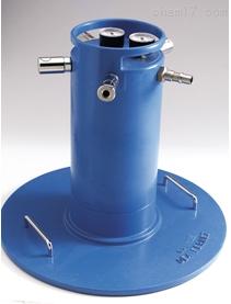 霍尼韋爾DE4四路供氣過濾系統四人用過濾站