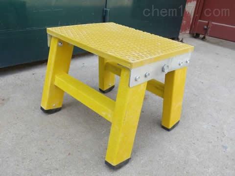 JYD-Z新型可折叠绝缘凳