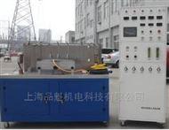 GB/T19216电线电缆耐火试验装置