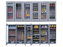 CZ-GJGCZ-GJG定做电力安全工具柜