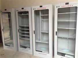 CZ-GJGCZ-GJG-P2000*800*450mm安全工具柜