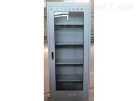 CZ-GJG-PCZ-GJG-P普通安全工具柜