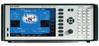 PM6000功率分析仪二手