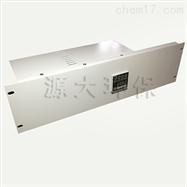 NOX-100NOX高温转换器